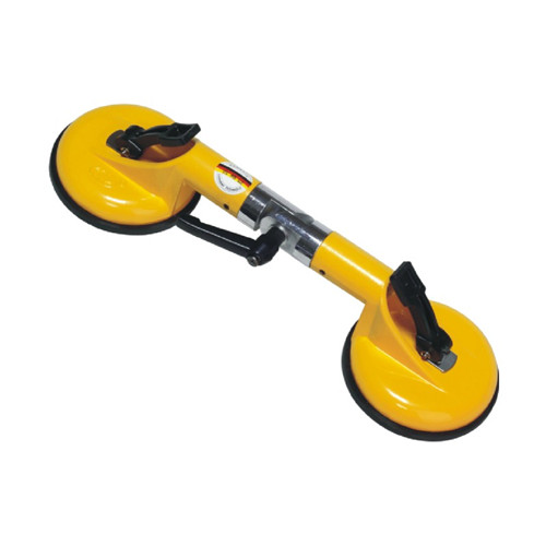 KT-19 KD adjust double-Pad Suction