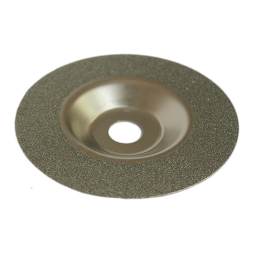 KT-45 Diamond grinding disc